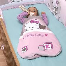 chambre hello bebe hello bebe fille fabulous hello bebe fille with hello