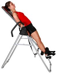 Stretching Table by Back Stretcher Seen At Dr Oz U003e Top Rated Lower Back Stretching
