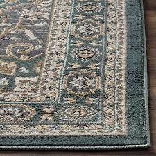 safavieh lyndhurst reese rug 10074366 hsn