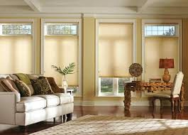 kitchen shades ideas window blinds blind ideas for windows full size of curtains and
