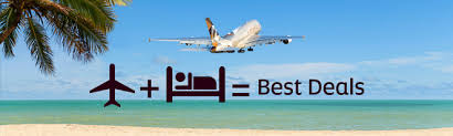 air and hotel deals book flights to leading destinations etihad