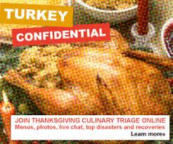 the splendid table s turkey confidential wxxi
