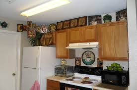 kitchen theme ideas for decorating decorating distinctive coffee kitchen decor accessories ideas