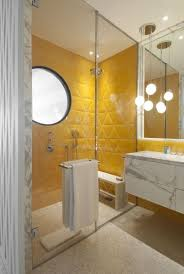 Best Bathroom Designs India Ideas On Pinterest Kitchen Tile - Bathroom tiles design india