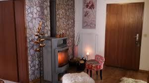 Wohnhaus Kaufen Haus Kaufen In Amberg Sulzbach Und Umgebung Immobilien Konzept