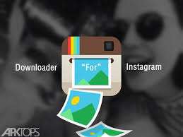 instagram pro apk batchsave for instagram pro v22 0 apk is available udownloadu