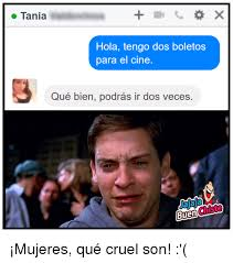 Tania Meme - 25 best memes about tania tania memes