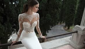 Formal Wedding Dresses Anjolique Bridal And Formal Dress U0026 Attire Cornelius Nc