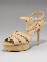 christian louboutin sko sælges yves saint laurent tribute low