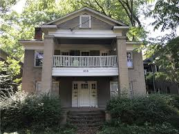 multifamily house atlanta homes for sales atlanta fine homes sotheby u0027s