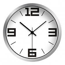 horloge de bureau horloge de bureau murale iris mobilier de bureau professionnel