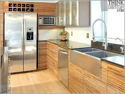 used kitchen cabinets calgary kitchen decoration