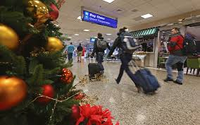 holiday travel tips travel leisure