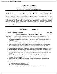 handyman resume handyman resume sles sle resume nanny 100