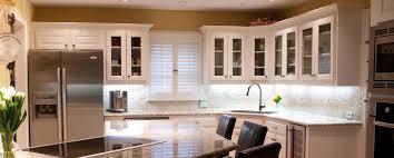 Kitchen Designs Ireland K U0026a Kitchen Design Quality Kitchen Design In Lisnaskea Co