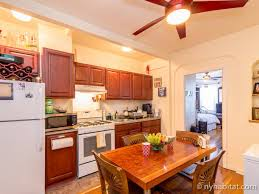 kitchen cabinets brooklyn ny new york roommate room for rent in flatbush brooklyn 2 bedroom