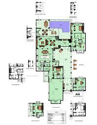 plan i home floor plan