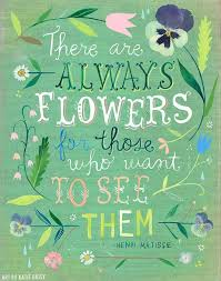 best 25 flower quotes ideas on flower quotes