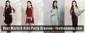 dresses fashioneven