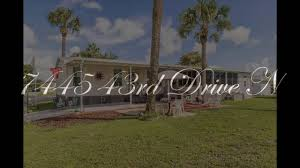 7445 43rd drive n palm lake co op homes for sale west palm