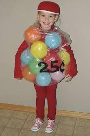 Gumball Costume Halloween 10 Awesome Costume Ideas Ladies Raining Cats