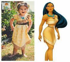 Pocahontas Costume Make A Disney U0027s Pocahontas Costume Pocahontas Costume Disney S