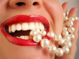 home remedies teeth whitening