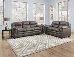 simmons upholstery mason motion reclining sofa shiloh granite granite sofa home the honoroak