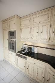 cuisine blois cuisine rocchetti blois ivoire patine brune meubles rocchetti nord