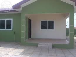 4 Bedroom Houses For Rent Near Me Two Bedroom Houses For Rent 4 Bedroom Homes For Rent 4 Bedroom