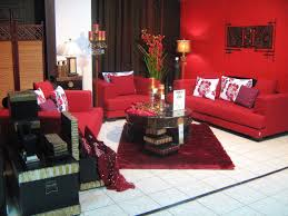Asian Style Living Room by Asian Inspired Living Room Photo 16 Beautiful Pictures Of