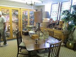 dallas texas antiques around the world