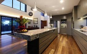 House Design Gold Coast Broadbeach Waters Residence Gold Coast Home Building Supplies