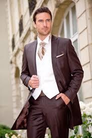 location costume mariage les 25 meilleures idées de la catégorie homme mariage sur