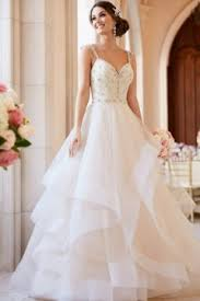 princess wedding dresses uk cheap backless wedding dresses uk online sale vividress