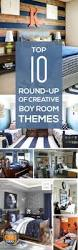 Hockey Teen Bedroom Ideas 66 Best Josh U0027s Room Images On Pinterest Boy Bedrooms Kids Rooms