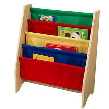 Kid Bookshelves by Kids Bookshelves U2013 7 U2013 Furniture And Decors Com