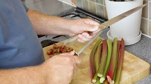 Left Handed Kitchen Knives Five Essential Tools For The Left Handed Chef