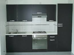 pose cuisine lapeyre cuisine lapeyre prix gallery of prix moyen cuisine ikea galerie avec