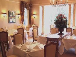 milton park country hotel bowral australia booking com