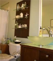 Beach Inspired Bathroom Accessories Best 25 Beach Style Toilet Seats Ideas On Pinterest Half Bath