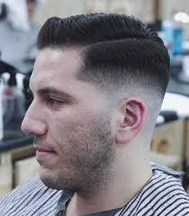 haircut numbers amazing businessman taper haircut in different haircut numbers