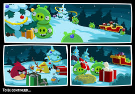 holiday tournaments 2013 angry birds wiki fandom powered by wikia