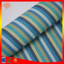 Vinyl Fabric For Kitchen Chairs by Plastic 3 Meters Kitchen Mat Blind Vinyl Floor Mat Roll Pvc Fabric