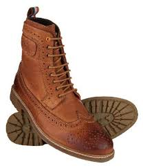 s shoes and boots canada superdry s shoes boots and booties usa on sale canada toronto