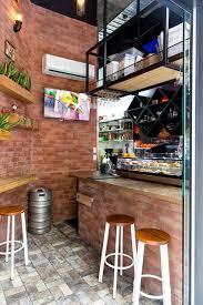 restaurant review madriz city viva