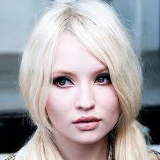 brown eyes hair style what hair color is best for brown eyes and fair skin