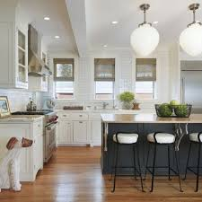 Modern Country Kitchen Design Ideas 14 Best Home Staging Modern Country Images On Pinterest