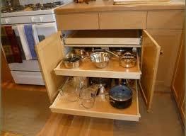 cabinet corner cupboard storage solutions kitchen cabinet nurani