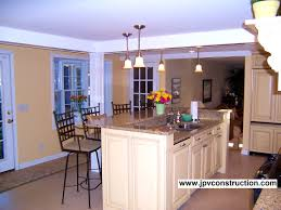 kitchen island with sink best 10 kitchens with islands ideas on